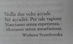 ...tra le pagine di -Sul Tango - di D.Sparti