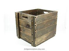 firewood box - Google Search
