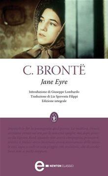 Introduzione di Giuseppe Lombardo Traduzione di Lia Spaventa Filippi Edizione integrale Jane Eyre è il capolavoro di Charlotte Brontë, l'affresco vivissimo di un'epoca e di una società, la storia di…  read more at Kobo.