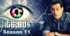 Bigg Boss 11 Audition 2017, Registration, Apply & Entry Form. Bigg Boss season 11 Audition Date, Online Application Last Date,Apply Online, Contestants list