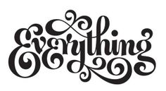 what to do if you want to do everything http://passionschool.net/2014/06/04/what-to-do-when-you-want-to-do-everything/