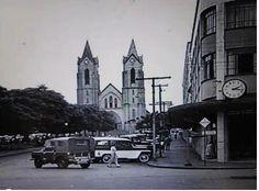 Antiga Catedral