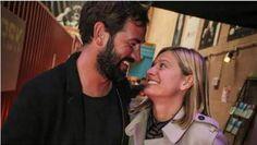 Sprookjeshuwelijk Nathalie Meskens staat op springen - Het Laatste Nieuws
