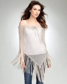 #10 the perfect casual cover up while on vacation! #bebe #wishesanddreams