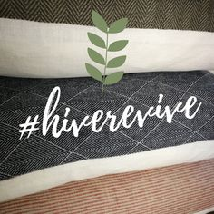 This week I will be sharing some styling inspiration, showcasing pillow combos.⠀⠀⠀⠀⠀⠀⠀⠀⠀ I know it can be daunting to know which covers will go together and how to mix & match colors and patterns but I hope that this will help some of you! 👌⠀⠀⠀⠀⠀⠀⠀⠀⠀ ***Stay Tuned***⠀⠀⠀⠀⠀⠀⠀⠀⠀ ---⠀⠀⠀⠀⠀⠀⠀⠀⠀ ☔In other news, today is another rainy day so I will be inside getting some work done, puttering around and refreshing some spaces around our home. What do you have planned for today?⠀⠀⠀⠀⠀⠀⠀⠀⠀ ---⠀⠀⠀⠀⠀⠀⠀⠀⠀… Mix Match, News Today, Stay Tuned, Bed Pillows, Style Inspiration, Spaces, How To Plan, Patterns, Colors