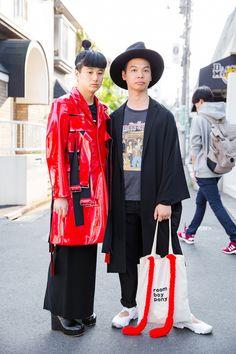 08-tokyo-fashion-week-street-style