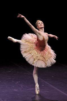 Nancy Osbaldeston, English National Ballet - Ballet, балет, Ballett, Bailarina, Ballerina, Балерина, Ballarina, Dancer, Dance, Danse, Danza, Танцуйте, Dancing