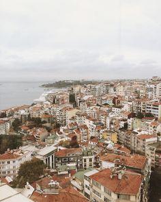 istanbul | søren jepsen