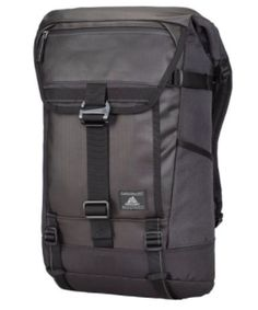 The 13 Best Carry-On Backpacks Best Carry On Backpack 2f4f508babe07