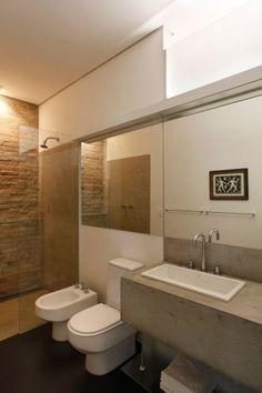 gustavo_calazans_apartamento_1960_f_010.jpg (333×500)