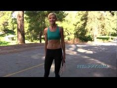 This isn't just a regular jump rope challenge, this jump rope tabata workout lasts 7 days and has 3 levels so get ready to become a jump roping pro by the end of this routine! Jump Rope Challenge, Workout Challenge, Tabata Workouts, Hiit, Short Workouts, Best Jump Rope, Rope Exercises, Jump Rope Workout, High Intensity Interval Training