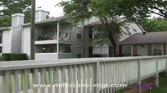 Brandon Oaks | Cypress TX #Apartments #MilestoneManagement #ApartmentsVideos
