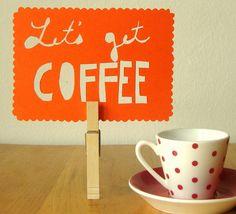 #coffee.