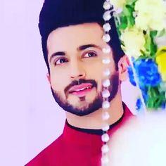 Tv Show Couples, Cute Couples Photos, Boy Photos, Couple Photos, Tv Actors, Actors & Actresses, Indian Drama, Cute Boy Photo, Cutest Couple Ever