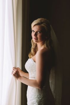 katyand jared got married on a rainy summer day at the River Cree resort. With rainy photographs and umbrella snuggles this Edmonton wedding was perfect. Got Married, Boudoir, Wedding Venues, River, Wedding Dresses, Fashion, Wedding Places, Bride Gowns, Lowboy