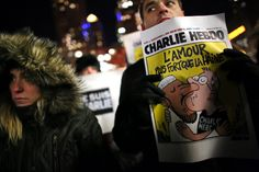 The editors and cartoonists murdered in Wednesday's attack on French magazine Charlie Hebdo are now martyrs for the cause of free speech. Threatened with death for publishing drawings of the prophet Mohammed meant to mock Islamic radicals, they refused to censor themselves, and so were gunned down. They died bravely...