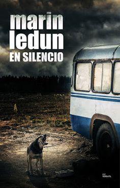 LOS CUENTOS DE MI PRINCESA: EN SILENCIO