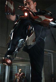 ¿ Qué hace Bucky al verte coquetear con otro? ///¿ Cómo trata Thor de… #fanfic # Fanfic # amreading # books # wattpad