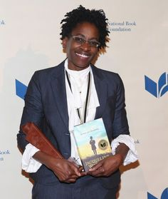 11 Jacqueline Woodson Quotes That Are Beautifully And Wonderfully Wise
