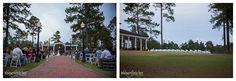 www.whitneyfletcherphotography.com Ceremony Franklin Wedding Photographer Nashville Wedding Photographer  Franklin, TN   Tallahassee Wedding Photographer  Honeylake Plantation
