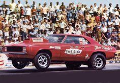 Jim Hayter Vintage Humor, Vintage Cars, Lightning Aircraft, Nhra Pro Stock, Backyard Buildings, 1955 Chevy, Drag Cars, Car Humor, Drag Racing