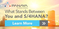 Move to SAP S/4HANA in No Time with Zero Risk and Zero Defects