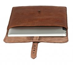 Premium leather protection for your iPad or tablet.. Available in standard and min sizes. Get yours now online at www.freedomofmovement.co.za Freedom Of Movement, Ipad Tablet, Cute Gifts, Leather, Bags, Accessories, Products, Hand Bags