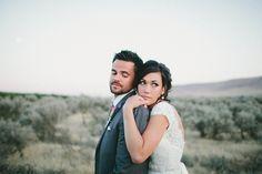 Matt + Sara Wedding (Richland Washington) » Lifestyle photography/ Jamie Jones Photography  obsessed.