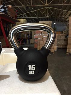 We sell different kinds of home and gym equipment  You can visit our stores:  Unit G22 #45 Tomas Morato Avenue Quezon City 05 M.H Del Pilar St. Guitnang Bayan 1 San Mateo Rizal 089 A. Mabini St. Burgos Rodriguez Rizal  Like and Visit our Fb page and wbsite:  www.facebook.com/jersgymequipment www.jers.com.ph contact me 09066593448 Quezon City, Kettlebell, Facebook Sign Up, Ph, Gym Equipment, The Unit, Kettlebells, Workout Equipment