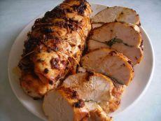 Куриная пастрома, теперь Вы не будете покупать колбасу!