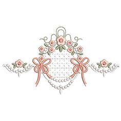 You are being redirected. Crewel Embroidery, Embroidery Patterns, Machine Embroidery, Natalie Wood, Janome, Jacquard Weave, Irish Crochet, Needlepoint, Clip Art