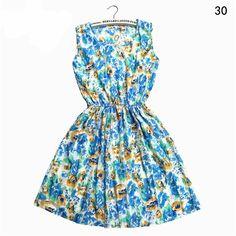 ZZSYKD Plus Size 2018 Summer Women Sexy Lingerie Nightgowns Underwear Sleepwear Nightwear Female Dress Long Nightgown. Yesterday's price: US $5.00 (4.13 EUR). Today's price: US $2.55 (2.11 EUR). Discount: 49%.