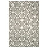 Found it at Joss & Main - Lucille Rug like the design