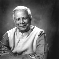 Muhammad Yunus, Bangladesh Twelve Nobel Peace Prize laureates have written to President Barack Obama asking the US to close the dark chapter on torture once and for all. Please add your voice in support of their message below. It will be forwarded to the President. And please share widely. say #NoToTorture