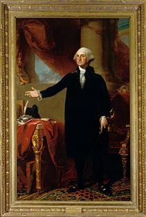 George_Washington_Portrait.jpg