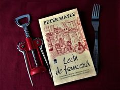 peter-mayle