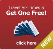 Tripper Bus Bethesda to NYC $67 Round Trip 7:00 AM arrives 10:30 AM 5:30 Return Bus Arrives in Bethesda 9:30 PM