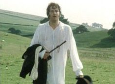 Mr Darcy Mr Darcy Mr Darcy