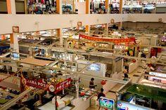 market (Singapur)