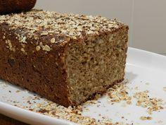 Pão de Espelta e Trigo Sarraceno - http://www.mytaste.pt/r/p%C3%A3o-de-espelta-e-trigo-sarraceno-5929501.html