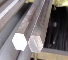 304 High Quality Stainless Steel Hexagon Bar/Rod Stainless Steel Flat Bar, Round Bar, Wall, Home Decor, Decoration Home, Room Decor, Walls, Home Interior Design, Home Decoration