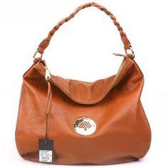 ... shop mulberry daria leather shoulder bag155.4 mulberry bags canada  e8af0 e7851 ... 9159947eca722
