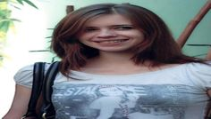 Doing commercial films out of my comfort zone: Kalki Koechlin