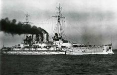 Resultado de imagen para barco ostfriesland acorazado imagen