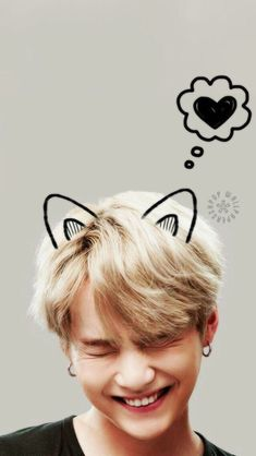 Bts Suga Wallpaper Kpop Wallpaper Pinterest Bts Suga Bts And