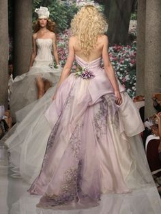 """Odette"""" from Atelier Aimee - Google 搜尋"""