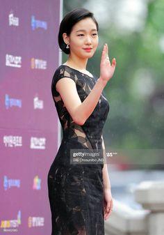 (3) kim go eun - Twitter Search / Twitter Kim Go Eun, Korean Actresses, Movies, Films, Movie, Film, Movie Theater