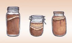 Fermented Tea, Kombucha, Home Brewing, Magazine, Check, Magazines, Home Brewing Beer, Warehouse, Newspaper
