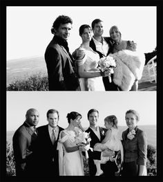 Nate Brenda's wedding - Six Feet Under Best Tv Shows, Best Shows Ever, Love Movie, Movie Tv, Jeremy Sisto, Hbo Tv Series, Sleep Forever, History Of Television, Freaks And Geeks