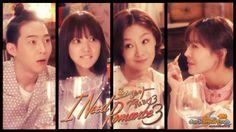 로맨스가 필요해 시즌 3 / I Need Romance 3